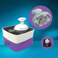 Wholesale Portable RF Cavitation Slimming Machine For Fat Dissolving , Anti- Aging Machine Skin Care from china suppliers