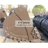 Wholesale ROHS SANY Spare Parts Bucket Assembly 12575180 Available Available from china suppliers