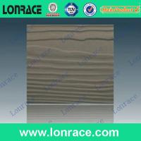 Wholesale non-asbestos wood fire proof fiber cement board specification,6mmx1220x2440 from china suppliers