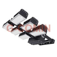 Buy cheap Philip Chip AC90-305V 7220W Rotating Led Flood Light Outdoor LED Flood light waterproof LED Tunnel light lamp from wholesalers