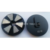 Wholesale Terrco Speed Shift Diamond Puck from china suppliers