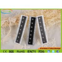 Wholesale Multi - functional Household Temperature Thermometer Sticker Customized from china suppliers