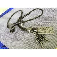 Wholesale Newest Fashion Pendant Necklace from china suppliers