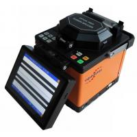 Wholesale Fusion Splicer LCD display Fiber Optic Tools Real time calibrating system 4000 results Storage from china suppliers