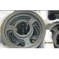 Wholesale V Belt Pulley Spc from china suppliers