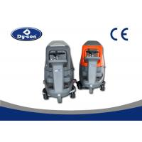 Wholesale Ride On Industrial Commercial Cleaning Equipment For Stone / Wood / Tile Floor from china suppliers