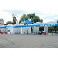 Wholesale autobase sewage treating equipment from china suppliers