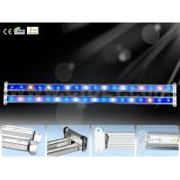 Wholesale 2011 Hot High Power Waterproof LED Fixture Strip from china suppliers