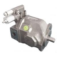 Wholesale Metric Thread High Pressure Hydraulic Pumps for Concrete Pump Truck from china suppliers