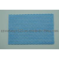Wholesale Kitchen Cloth from china suppliers