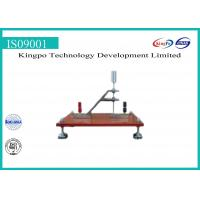 Wholesale IEC60065 Dielectric Strength Test Equipment , Dielectric Strength Tester KP-DST from china suppliers