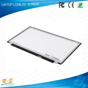 13.3 Inch 1366*768 WXGA TFT LCD Screen for Slim  AUO B133XTN01.6