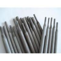 Wholesale special for Africa market fine quality electrodes E6013 E7018 2.5mm/3.2mm/4.0mm/5.0mm from china suppliers