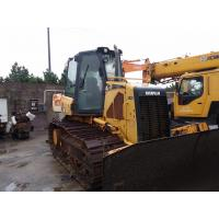 Wholesale High quality used caterpillar D5K carlwer bulldozer for sale from china suppliers