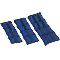 Wholesale Ankle Wrist Weights -1 from china suppliers
