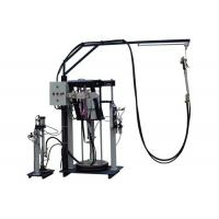 Wholesale Two Component Extruder Machine from china suppliers
