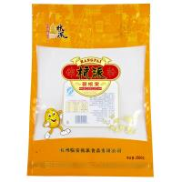 Wholesale Commercial Snack Clear Plastic Bags Full Color Printing Personalised from china suppliers