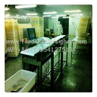 Wholesale checkweigher systems online hot sales in Indonesia for lollipops production line from china suppliers