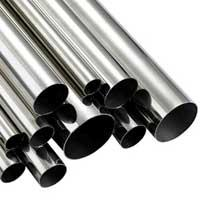 Wholesale Austenitic stainless steel pipe/ seamless steel pipe from china suppliers