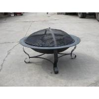 Wholesale Dia 38inch Fire Pit from china suppliers