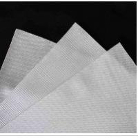 Wholesale Dust Filter - Polyester Needle Punched Felt from china suppliers