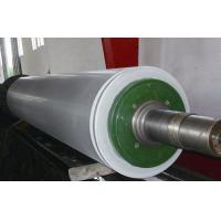 Buy cheap Stone Roll for paper making machinery& paper mill / Paper machinery parts all kinds of stone rolls from wholesalers