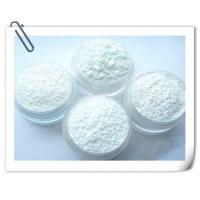 Wholesale (S)-(-)-1,1'-BINAPHTHYL-2,2'-DIAMINE Electronic Chemicals White to Pink Powder CAS 4488-22-6 from china suppliers