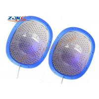 Buy cheap 154 Diodes Laser Hair Cap For Hair Regrowth Hair Loss Treatment from wholesalers