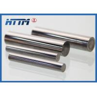 Wholesale CO 6% Tungsten Carbide Bar / Rod with Hardness 94.5 HRA for making solid carbide tools from china suppliers