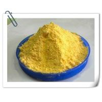 Wholesale Vanz 7,8-DHF Yellow Powder Active Pharmaceutical Ingredient CAS 38183-03-8 from china suppliers
