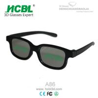 Wholesale Kid 3D Film Glasses from china suppliers