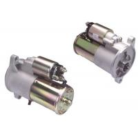 Wholesale Car Starter Motor Lester 6647 XL1U-11000-AA XL1U-11000-AB XL1U-11000-AC XL1Z-11002-AA from china suppliers