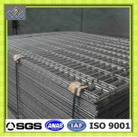 Wholesale Steel Reinforcing Mesh from china suppliers