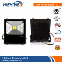Quality 20W 30W 50W 100W Day White Exterior Led Lights Wall Pack Wash led garden flood lights for sale