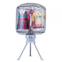 Wholesale Household Clothes Drier from china suppliers