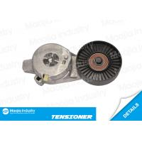 Wholesale 1.9L Replacing Serpentine Belt Tensioner Pulley F0CE-6B209-AA Part Number from china suppliers