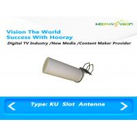Wholesale Ku Band Transmitter Terrestrial MVDS Directional Poin To Point Coverage Antenna from china suppliers