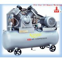 Wholesale 25 Bar 20HP High Pressure Air Compressors For Blowing Machine from china suppliers