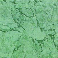 Wholesale Rustic Tile, ceramic floor tile, flooring tile,ceiling tile from china suppliers