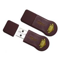Wholesale oem pvc cartoon USB flash pendrive 128MB, 256MB, 512MB, 1GB, 2GB, 4GB, 8GB, 16GB, 32GB from china suppliers
