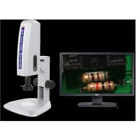 Wholesale FEMA HD Auto Focus Video Microscope VideoScope-AF20600 from china suppliers