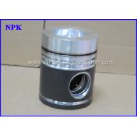 Wholesale High Performance Automotive Engine Pistons 88 - 405500 - 32 For Volvo TD60 from china suppliers