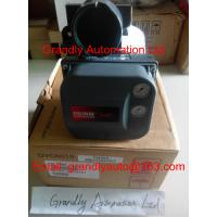 Wholesale Supply New Fisher DVC6010 Controls Fieldvue Valve Positioner *New in Stock* from china suppliers