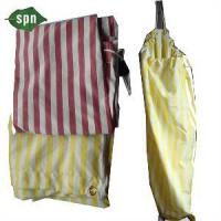 Wholesale Hotel Laundry Bag from china suppliers