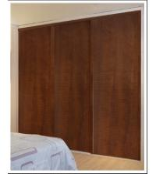 Interior Louvered Closet Doors For Home Furniture Aluminum Frame Wood Sliding Closet Door Of