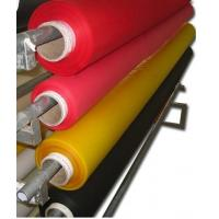 Wholesale Guaranteed 100% High quality low price EVA film for Glass lamination from china suppliers