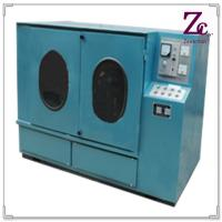 Buy cheap C063 Automatic rock core cutting machine from wholesalers