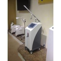 Wholesale Salon Vertical RF co2 fractional laser skin treatment machine from china suppliers