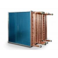 Wholesale Chemical gas condensation cooling, commercial and industrial refrigeration cooling, energy gas recovery system cooling from china suppliers