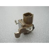 Wholesale HONDA  ALTERANTOR Regulator TO SUPPLY, PART NUMBER AS BELOW from china suppliers